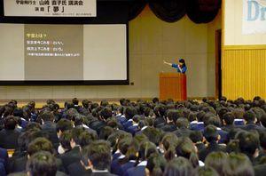 1-033minatoro-tari-.jpg