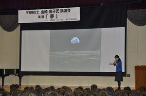 1-055minatoro-tari-.jpg