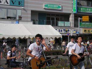 130731photo01photo08.JPG