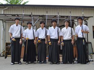 140714sibayama1.JPG