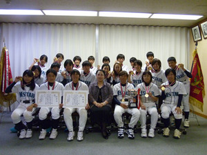140829shuugoushasin2.JPG