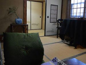 150303tamagawa04-1.jpg