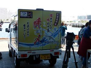 160517suzuki06.jpg