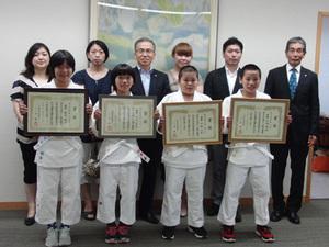 160627nakayama02.jpg