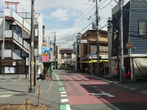 160906kaijinasaichi01.jpg