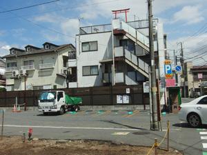 160906kaijinasaichi04.jpg