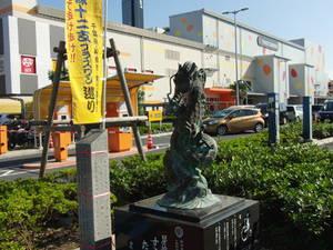 161006fukuzo07.jpg