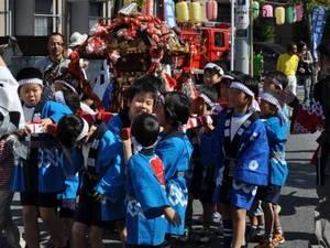 20121021motonakayama01.JPG