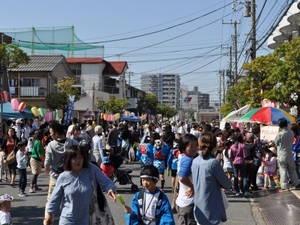 20121021motonakayama02.JPG