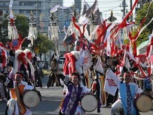 20121021motonakayama03.JPG