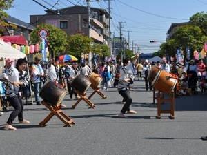 20121021motonakayama04.JPG