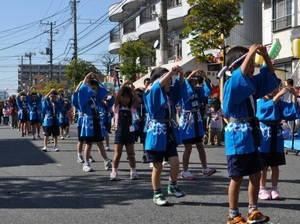 20121021motonakayama05.JPG