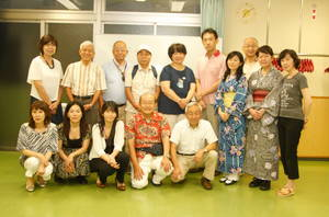 201609_tadaima_2a.jpg