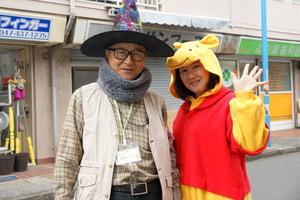20161029_hamahallo_02.JPG