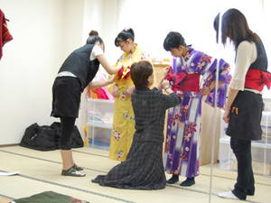 CSC_0059yukata.jpg