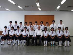 DSCN2337.JPG