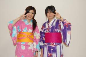 DSC_0104yukata.jpg