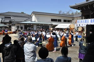 DSC_0122otakiso-ran-2.jpg