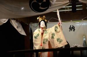 DSC_0243shinmeikagura.JPG