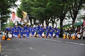 DSC_0413yosakoi.JPG
