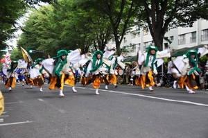 DSC_0417yosakoi.JPG