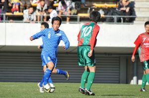 DSC_9767ichifunaVSnakatuhigashi.jpg