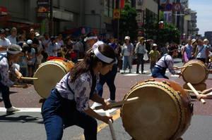 IMGP0092funabashidoushikai.jpg