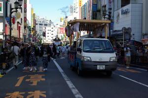 IMGP0285minatochoumikoshi.jpg