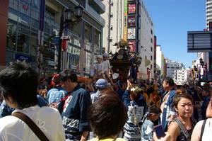 IMGP0393sousakumikoshi.jpg