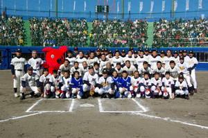 IMGP0480syuugousyashin.jpg