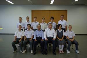 IMGP0532nanabayashityuu.jpg