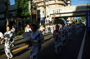 IMGP0543aoiroshinkoku.jpg