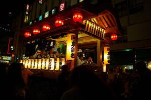 IMGP0861higashinaya.jpg