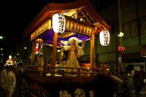 IMGP0910nakamachi.jpg