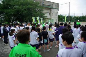IMGP1659-5.jpg