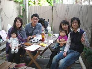 IMGP2120funabashirunogazou.jpg