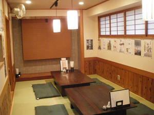 IMGP2438sushidai.jpg