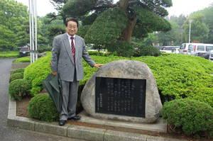 IMGP4696jyomaku-4.jpg