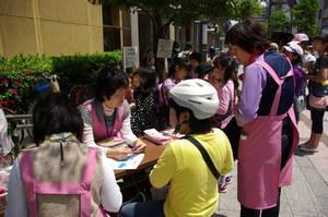 IMGP4736kirayume2011.jpg