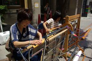 IMGP4747kirayume2011.jpg