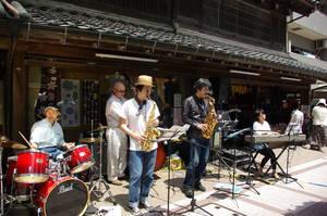 IMGP4750kirayume2011.jpg