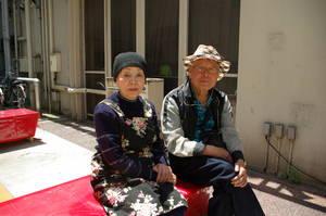 IMGP4793kirayume2011.jpg