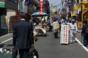 IMGP4818simousanakayama.jpg