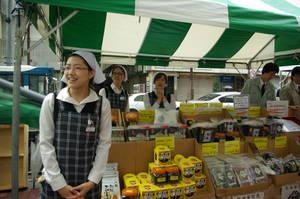 IMGP7006funabashiasaichi.jpg