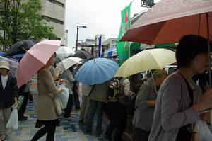 IMGP7064funabashiasaichi.jpg