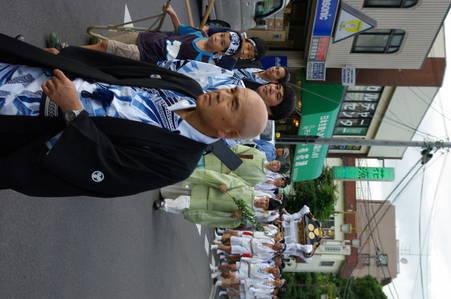 IMGP9477mikoshi.jpg