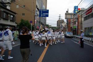 IMGP9519mikoshi.jpg