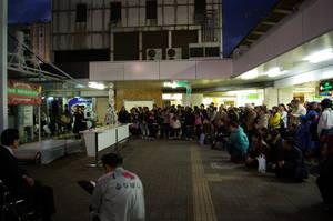 IMGP9535funamura.jpg