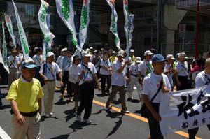 IMGP9902funabashitikuwoakarukusuruundou.jpg