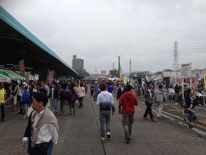 IMG_0673funabashiichibadayo2015.jpg